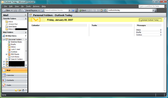 Microsoft outlook for mac free download 2007 filehippo