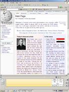 TabletPC 2004