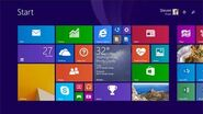 Introducing the Windows 8