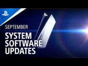 PlayStation_September_System_Software_Updates_-_New_PS5,_PS4_and_Mobile_App_Features