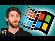 Every_Windows_Version_Ever!