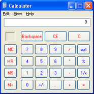 WinXPProCalc