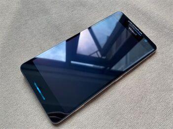 Lumia 960.jpg