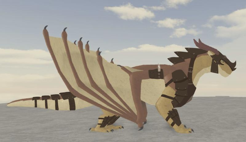 Mudwing Armour Wing Of Fire Roblox Wiki Fandom I'm sooo excited for escaping peril!!!!! mudwing armour wing of fire roblox