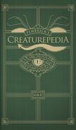 OriginalCreaturepedia