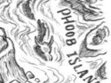 Phoob Islands
