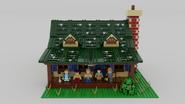 LegoIgibyCottageW1ldebeest