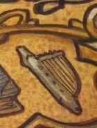 Whistleharp(2)