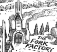 Fork Factory