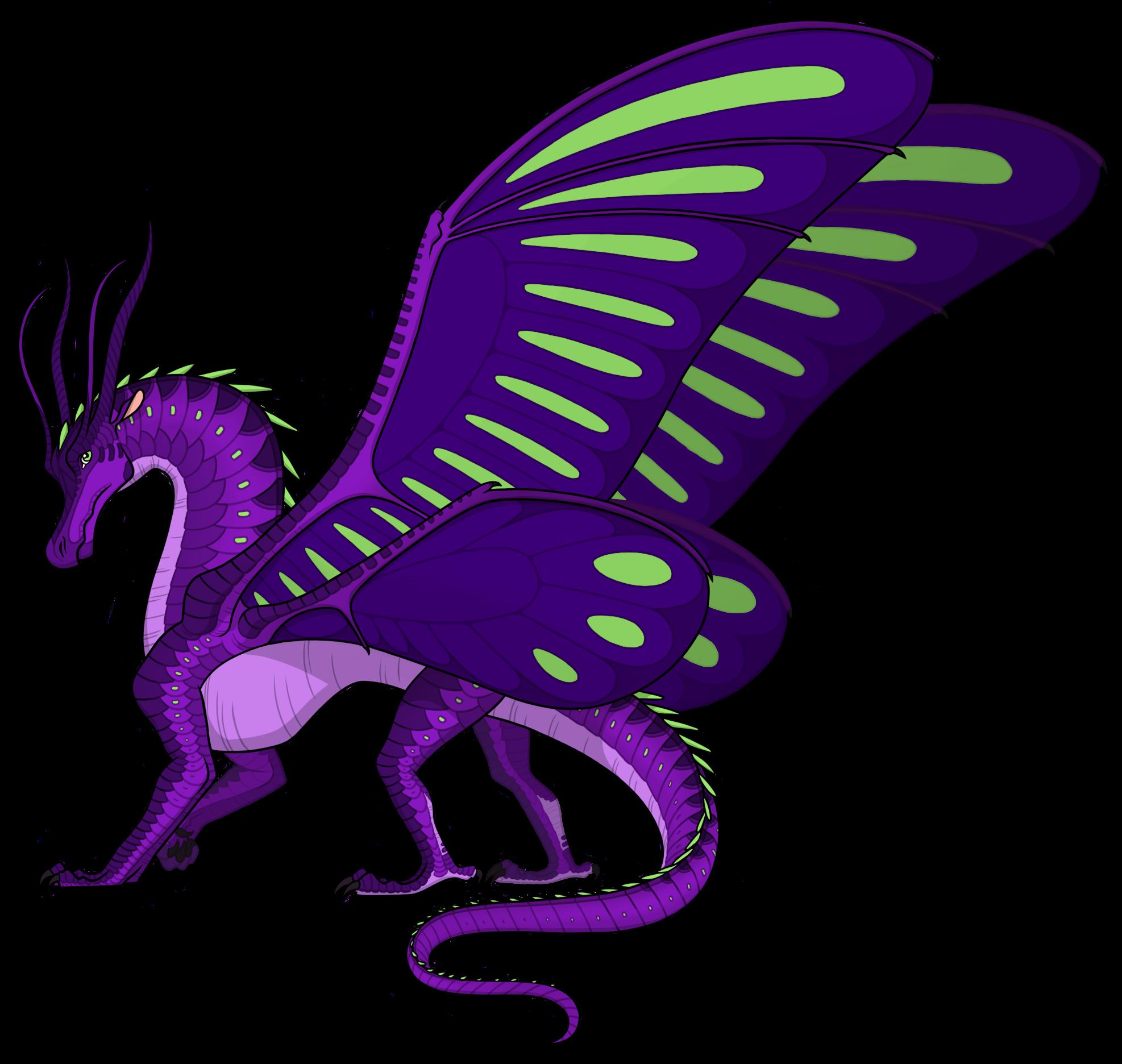 Io Wings Of Fire Wiki Fandom