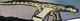 Viper GN 22