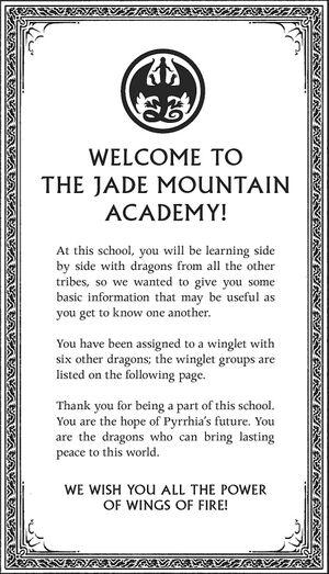 Jade A.jpg