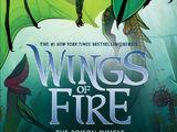The Poison Jungle (book)