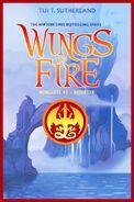 Winglets 3 US