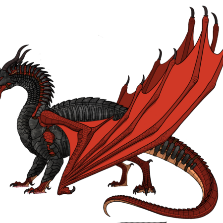 User Blog Whispering Death Dragon Armor Sets Wings Of Fire Wiki Fandom Queen myriad used her own claws to climb up their, despite not. whispering death dragon armor sets