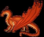ScarletTemplateRix