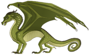 ChameleonTemplateSSE