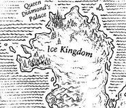 IceKingdomL1