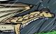 Viper GN 19