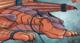 Clay Sleeping GN