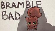 Bramblestar is Worse