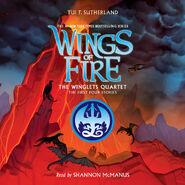 Winglets Q US