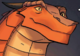 Clay Smiling GN