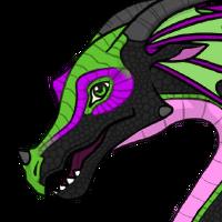 QuetzalHS.png