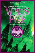 Winglets 2 US