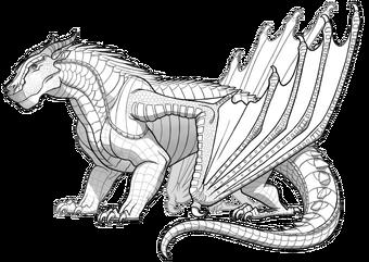 Mudwings Wings Of Fire Wiki Fandom