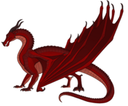 RubyTemplateRix