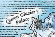 GlacierPalaceClose