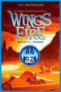 Winglets 1 US