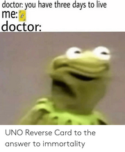 Doctor-you-have-three-days-to-live-me-doctor-uno-61423982.png