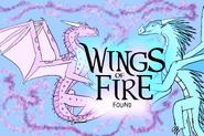 Found - For Light Fairy