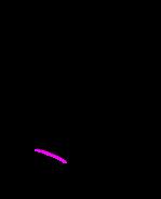 Leafwing ja base marx