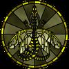 HiveWingSigil.png