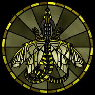HiveWingSigil