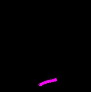 Mudwing ja base marx