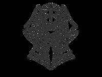 CentiWingHeadshotBase