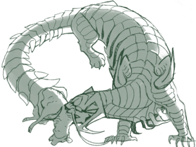 CentiWing Hunting.png
