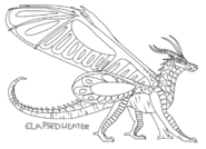 Elapsedheater-SilkWing