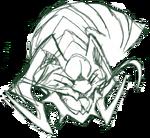 CentiWing Roar