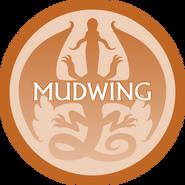 MudWing-token