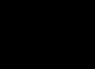 GRainWing-transparent