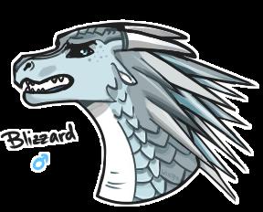 Blizzard (Winter314)