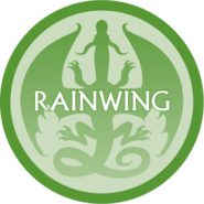 RainWing-token