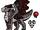 Echo (Copperrose14)