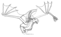 IceWing Variant