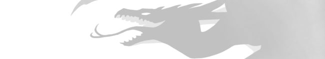 Dragonheader grayscale.png